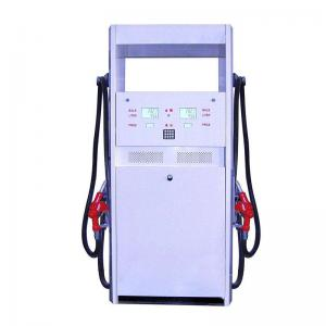 distributeur de carburant automatique de station-service